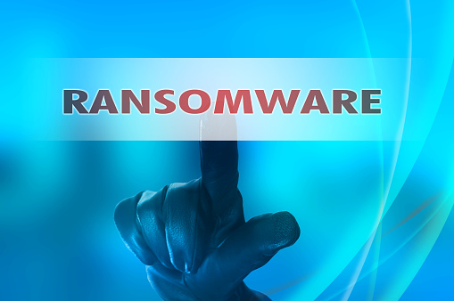 Ransomware 101: The Latest Hacking Technique Lock Your Files On Google Drive