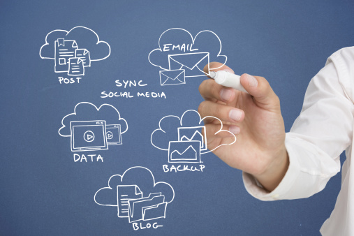Your Business' Data Backups Are Only As Good As Your Testing Process
